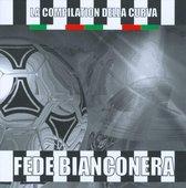 La Compilation Della Curva Juventus