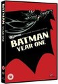 Batman Year One (Import)
