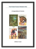 The Forde Fables Omnibus One