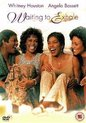 Movie - Waiting To Exhale