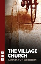 The Village Church (NHB Modern Plays)