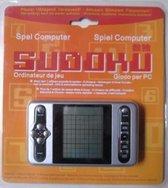 Sudoku spelcomputer