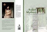 Kunst & Mythen als brug naar onszelf en onze schaduwkant