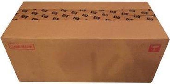 HP Q3931-67941 fuser