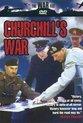 Churchill'S War