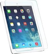 Tempered Glass Screen Protector  iPad Air 2