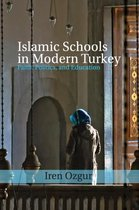 Islamic Schools in Modern Turkey