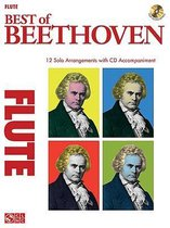 Best of Beethoven - Flute