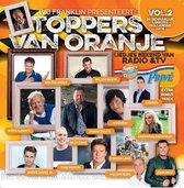 Toppers Van Oranje - Deel 2