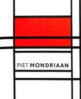 Piet Mondriaan, 1872-1944