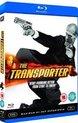 The Transporter - Movie