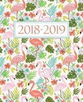 Agenda Settimanale 2018-2019