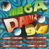 Mega Dance 94