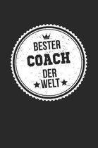 Bester Coach Der Welt