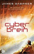 The Mortality Doctrine 2 - Cyberbrein