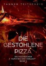 Die gestohlene Pizza