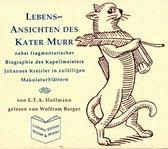 Literatur Edition Lebens-Ansichten