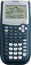 Afbeelding van Texas grafische rekenmachine TI-84 Plus met examenfunctie, teacher pack van 10 stuks