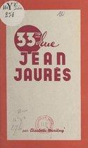 33 ter, rue Jean-Jaurès