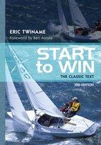 Start to Win