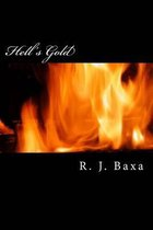 Hell's Gold