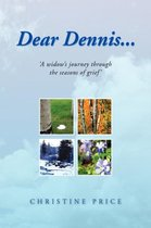Dear Dennis...