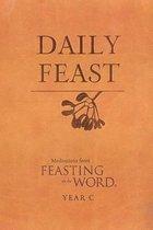 Daily Feast