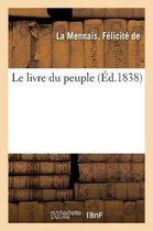 Le livre du peuple