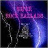 Super Rock Ballads