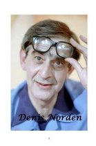 Denis Norden