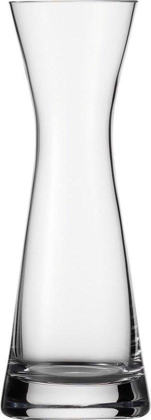 Schott Zwiesel Pure Karaf - 0.1 Ltr - 6 Stuks