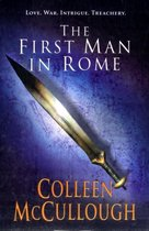 First Man In Rome