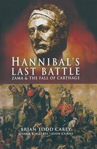 Hannibal's Last Battle