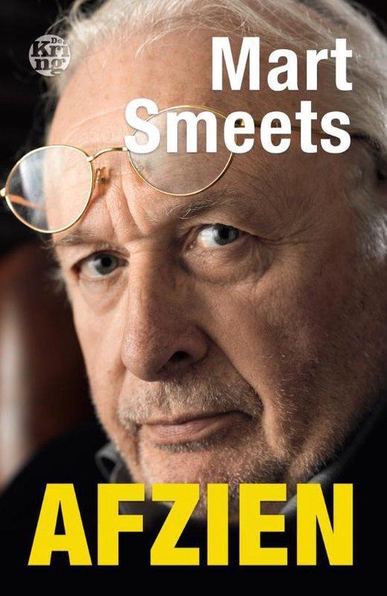 Afzien - Mart Smeets | Readingchampions.org.uk