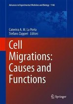 Cell Migrations
