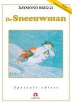 De Sneeuwman (Special Edition)