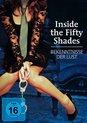Inside the Fifty Shades - Bekenntnisse der Lust (DvD)