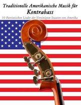 Traditionelle Amerikanische Musik F r Kontrabass