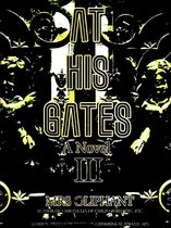At His Gates, Volume 3 (of 3)