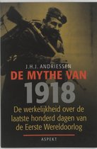 De mythe van 1918