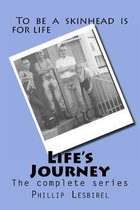 Life's Journey