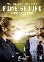 Home Ground - Seizoen 1