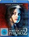 American Psycho 2 (Blu-ray)