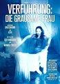 Verführung - Die grausame Frau/DVD