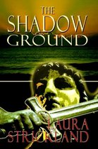 The Shadow Ground