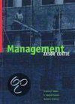 Management 6e