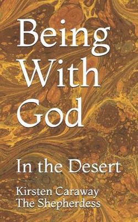 Being With God