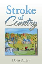 Stroke of Country