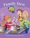 Family Stew