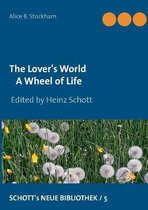 The Lover's World